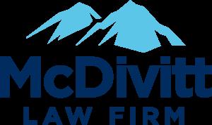 McDivitt Law Firm